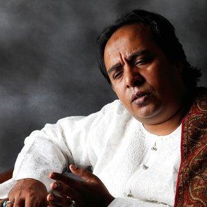 Image for 'Wasifuddin Dagar'