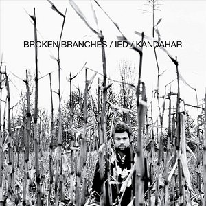 Image for 'Broken Branches'