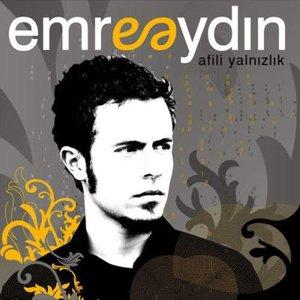 Image for 'AFILI YALNIZLIK'