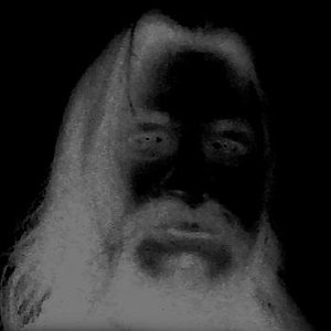 Image for 'Shine, My Boregarden'
