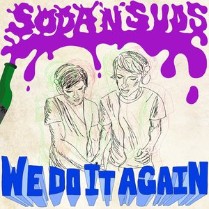 Image for 'We Do It Again'