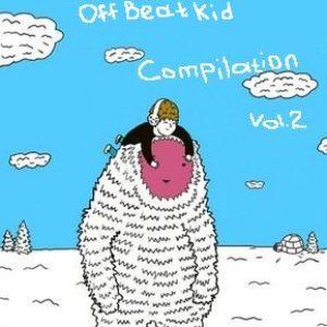Image for 'Compilation vol.2'