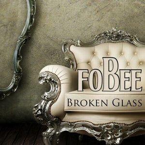 Image for 'Broken Glass - Single'