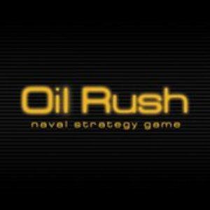 Image for 'Oil Rush Original Soundtrack'