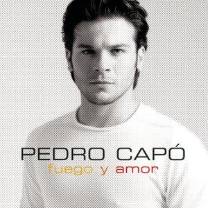 Image for 'Fuego Y Amor'