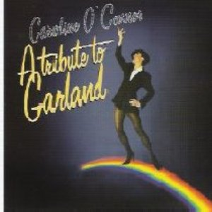 Image for 'A Tribute To Garland'