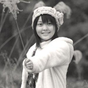 Image for '水谷瑠奈'