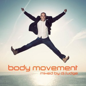 Image for 'Body Movement'