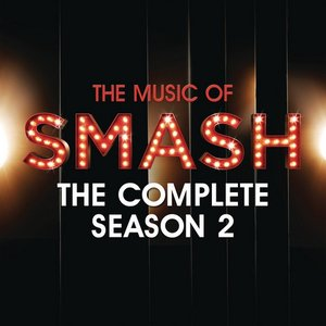 Image for 'This Will Be Our Year (SMASH Cast Version) [feat. Jeremy Jordan, Andy Mientus, Katharine McPhee & Krysta Rodriguez]'