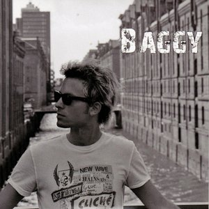 Image for 'Baggy'