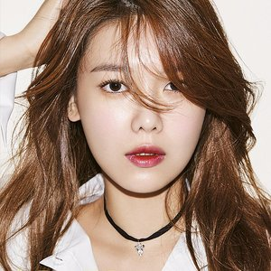 Image for '수영'