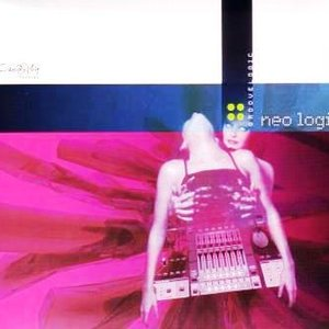 Image for 'Neo Logic'