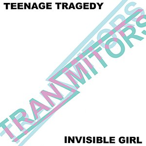 "Image for 'Teenage Tragedy 7""'"