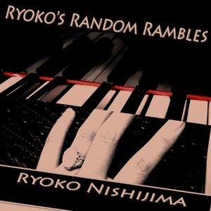 Image for 'Ryoko's Random Rambles'