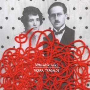 Image for 'Tierra, trágalos'