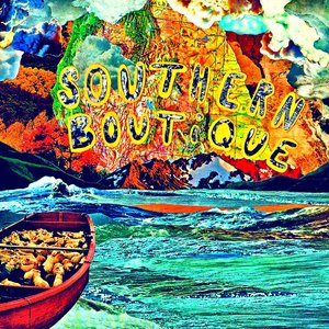 Image for 'Southern Boutique'