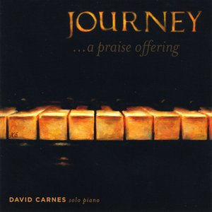 Image for 'Journey...A Praise Offering'