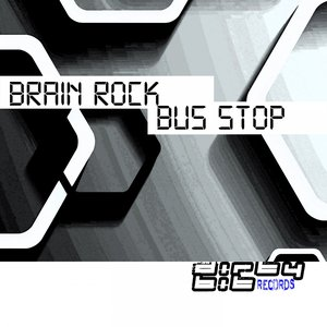 Image pour 'Bus Stop (Original Mix)'