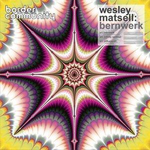 Image for 'Bernwerk'