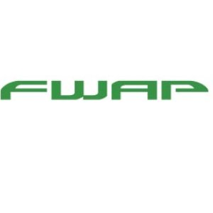 Image for 'Fwap'