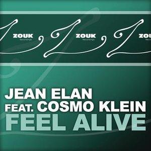Imagem de 'Feel Alive (Tim Royko Remix)'