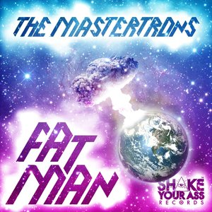 Image for 'Fat Man'