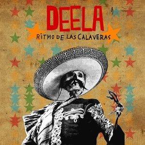Image for 'Ritmo De Las Calaveras'