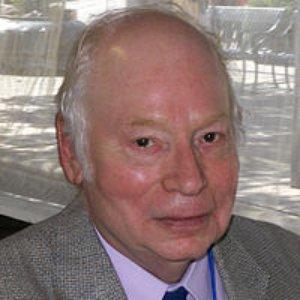Image for 'Steven Weinberg'