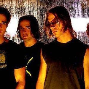 Bild för 'Lovehammers'