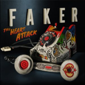 Image for 'This Heart Attack'