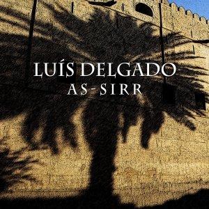 Image for 'El Tesoro de Fustat'