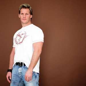 Image pour 'WWE: Chris Jericho (Jim Johnston with Anthony Martini)'