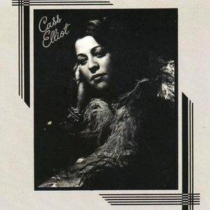 Image for 'Cass Elliot (With Bonus Tracks)'