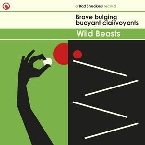 Immagine per 'Brave Bulging Buoyant Clairvoyants'