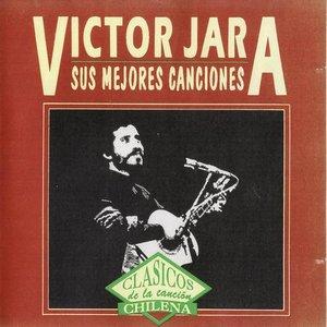 Image for 'Sus mejores canciones'
