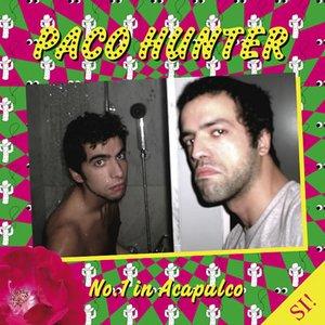 Bild für 'No.1 in Acapulco'