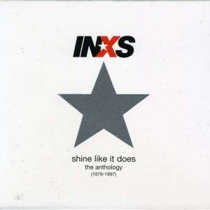 Image for 'Shine Like It Does The Anthology [1979-1997]'