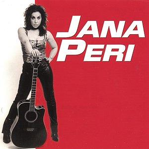 Image for 'Jana Peri'