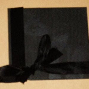 Image for 'Stiller Raum'