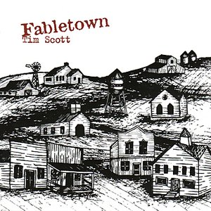 Image for 'Fabletown'