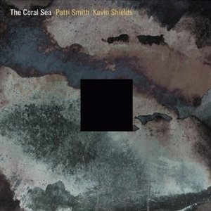 Image for 'The Coral Sea'