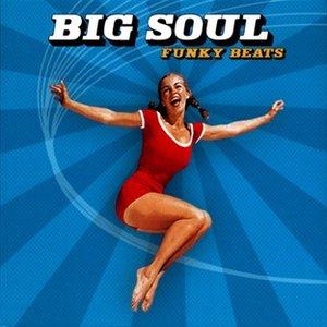 Bild für 'Funky Beats'