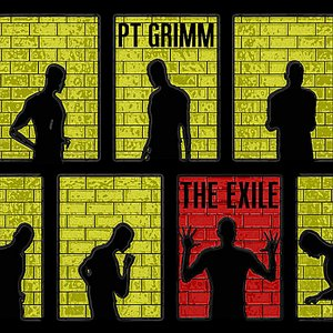 Image for 'The Exile'