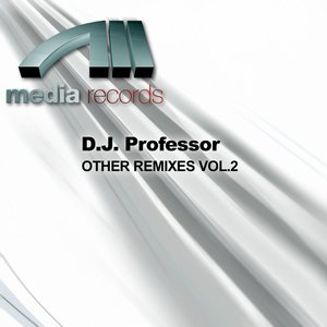 Image for 'Touch Me Rmx - Xsense Mix'