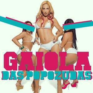 Image pour 'Gaiola das Popozudas'