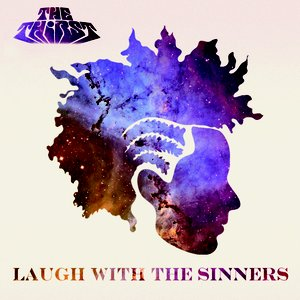 Image for 'Laugh with the Sinners'