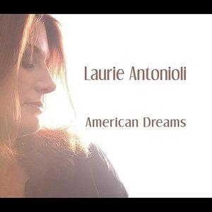 Image for 'American Dreams'