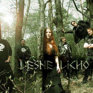 Image for 'Leśne Licho'