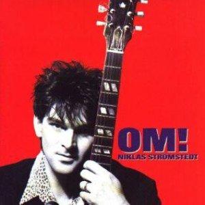 Image for 'Om'