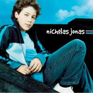 Image for 'Nicholas Jonas'